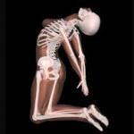 Top 9 de las cosas que no sabias de tu cuerpo