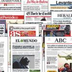 Leer periodicos online por Internet gratis