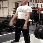 Vídeos divertidos de gimnasio