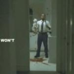 Los 5 vídeos comerciales más graciosos del 2013