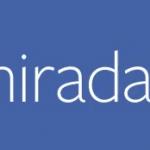 Lo más destacado de tus 6 años en Facebook