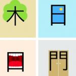 Chineasy.org para aprender chino de una manera fácil y rápida
