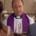 Usando el el polígrafo el día de tu boda