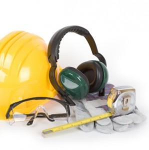 La seguridad en el trabajo