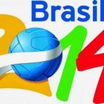 Todos los partidos del Mundial de fútbol 2014 de Brasil en tu Google Calendar