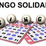 Bingo Solidario