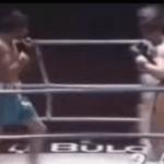 Los 10 mejores boxeadores del mundo