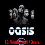 TOP 10 de las canciones de rock más famosas de la historia