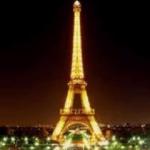 TOP 10 de las ciudades más bellas del mundo