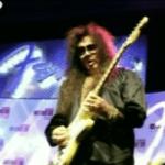 TOP 10 de los mejores guitarristas de la historia