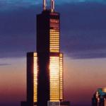 TOP 10 de los rascacielos más altos del mundo