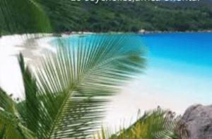 Top 10 de las mejores playas del mundo