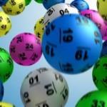 Top 5 de los mayores premios de lotería del mundo