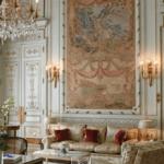TOP 10 con los hoteles más caros y exclusivos del mundo