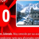 TOP 10 las mejores estaciones para esquiar