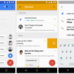 Inbox de Google invitaciones gratis