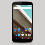 Nexus 6 precio, fecha de lanzamiento, especificaciones y diseño