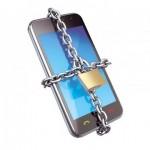 6 trucos para proteger tu dispositivo móvil