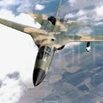 Los aviones más rápidos del mundo