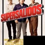 Top 10 de las mejores  películas de comedia