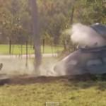 Divertido vídeo sobre bromas de objetos extraterrestres