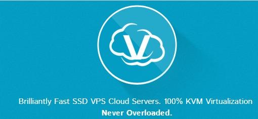 Vultr.com servidores cloud opiniones, promo code, gift code y recomendaciones
