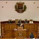 """Maduro desata burlas con """"dios proveerá"""""""