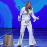 Truco del mago sueco se vuelve viral