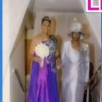 En Estados Unidos una mujer se casa con ella misma