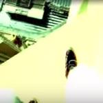 Hombre salta sin protección del piso 43 de un hotel